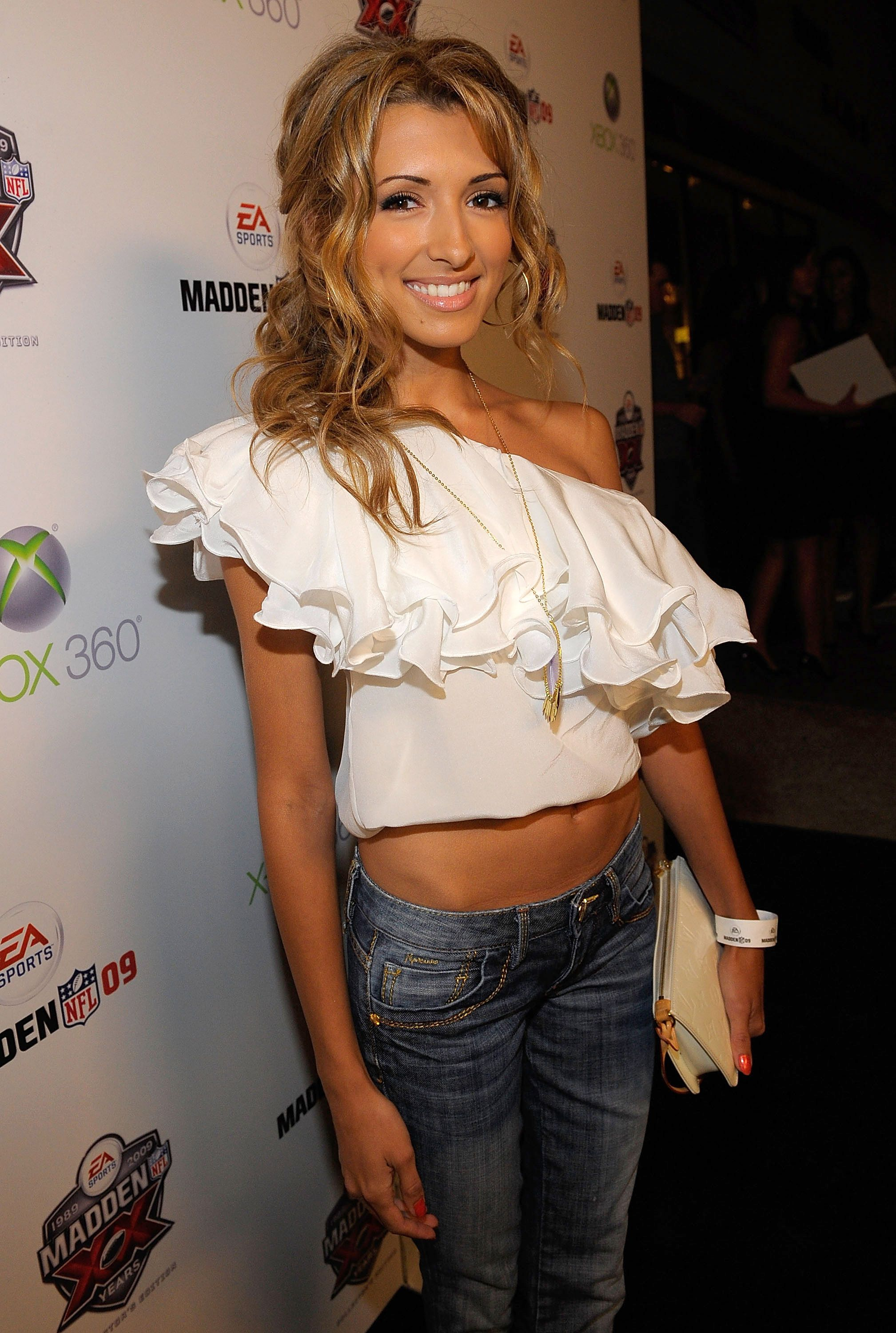 india de beaufort krod mandoon
