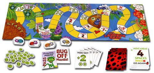Juegos De Mesa Para Adultos Buscar Con Google Juegos De Mesa