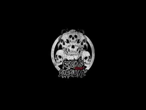 """DREAMWISHMAKER MUSIC - RISING DEADLINE TOUR 2017.  Dale un vistazo al especial del """"Rising Deadline Tour 2017"""" de las bandas mexicanas Koltdown (Metal), Strike Master (Death / Thrash Metal) y Artillería (Thrash Metal), encabezados por la banda S7N (Thrash Metal) quienes promocionan su más reciente material titulado """"Deadline"""". Visitaron el Valhalla Rock Bar and Grill de la ciudad de Puebla el pasado Sábado 13 de Mayo como parte de su gira dentro del país.  DREAMWISHMAKER MUSIC trae para ti…"""