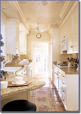 Superieur Christine Fife Interiors   Design With Christine   Christinu0027s Kitchen  Remodel   Ceiings.