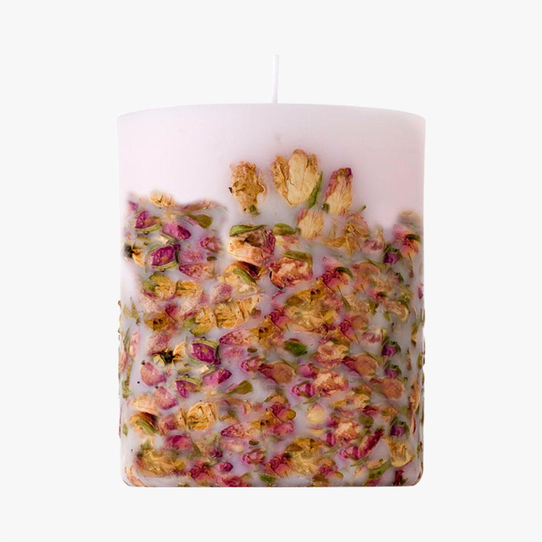 bourgeons de rose bougie bougies et parfums d 39 int rieur. Black Bedroom Furniture Sets. Home Design Ideas