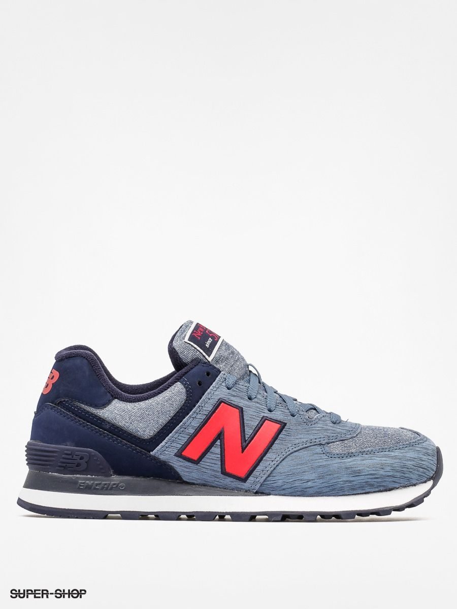 timeless design a0d72 b9fa8 New Balance Shoes 574 (ttd) | SNEAKY SNEAKIES | New balance ...