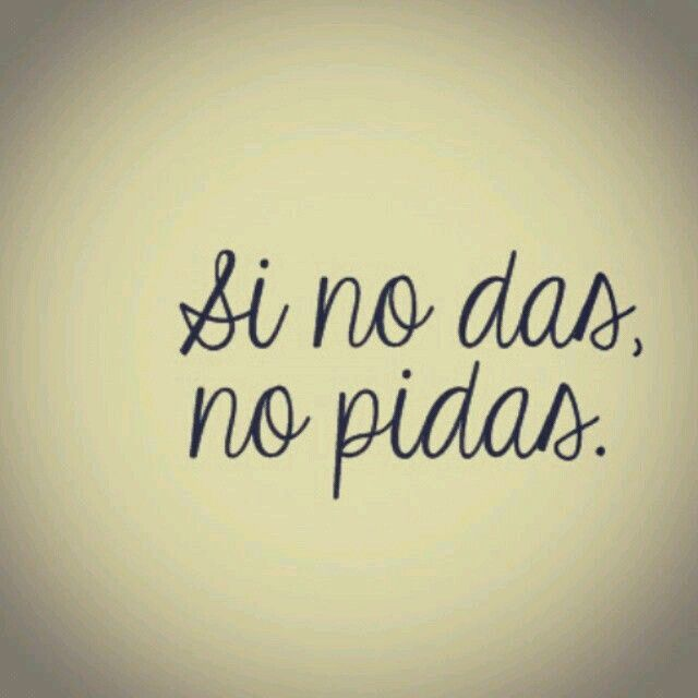 Frases lat n quotes pinterest frases citas y for Fraces en latin