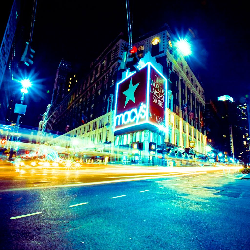 lights   New York City Lights by Jens Karlsson iPad wallpaper & lights   New York City Lights by Jens Karlsson iPad wallpaper   I ... azcodes.com