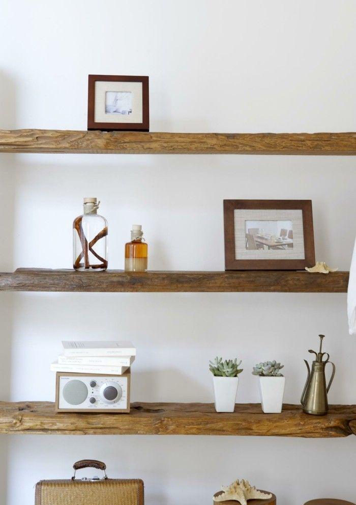 Dekorationsideen f r eine entspannendere atmosph re dekoration decoration ideas deko ideen - Dekorationsideen wohnzimmer ...