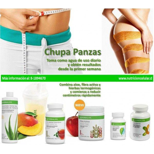 Uso recetas naturales para eliminar la grasa del abdomen