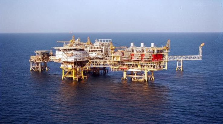 2f54442ee542e5cd02c69483e647c6d6 Oil Rig Job Application Form on entry level offshore, application for, near me, no experience texas, title hierarchy,