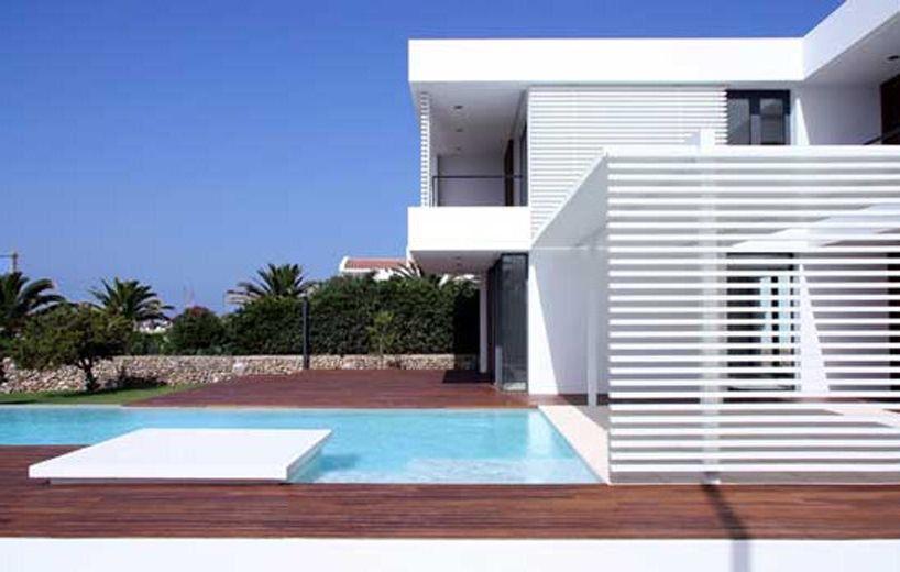 Architectural Interior Design Edg Interior Architecture Design Architecture  Interior Design Services #ArchitectureInterior