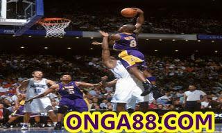 보너스머니 ♥️♠️♦️♣️ ONGA88.COM ♣️♦️♠️♥️ 보너스머니: 무료체험머니 ♥️♠️♦️♣️ ONGA88.COM ♣️♦️♠️♥️ 무료체험머니
