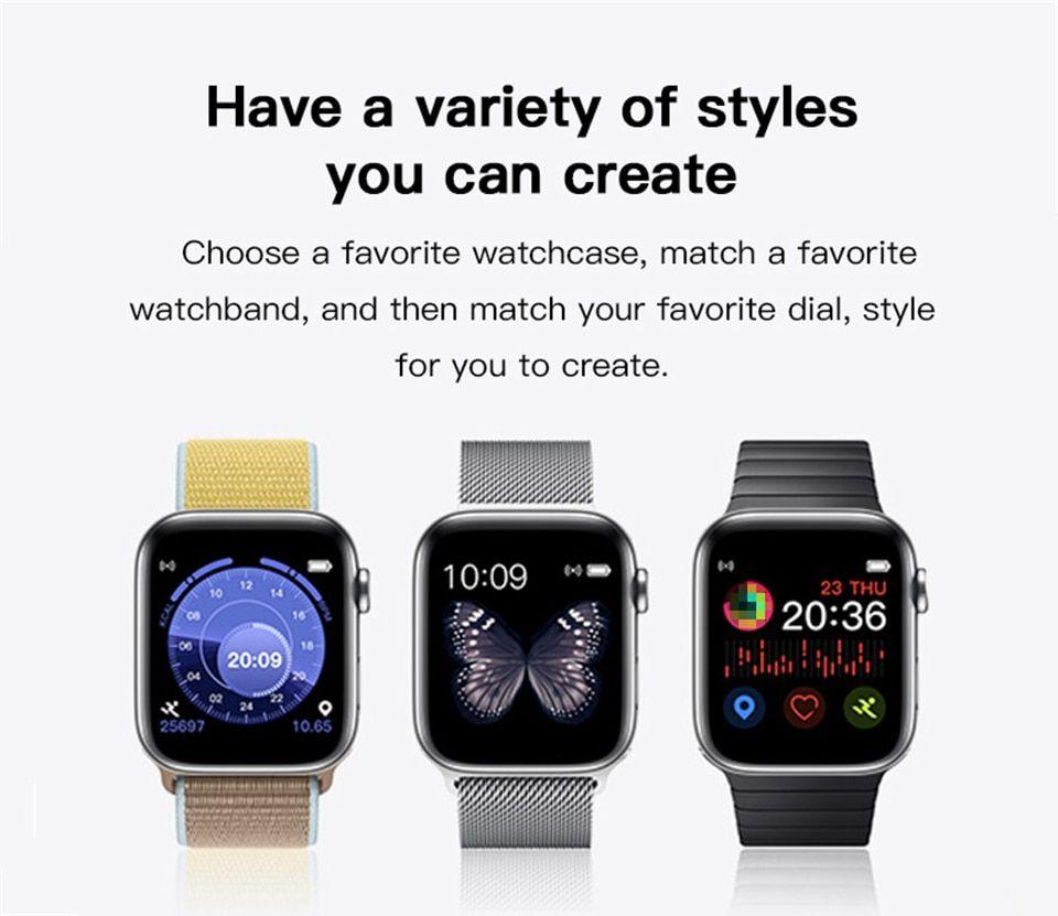 images?q=tbn:ANd9GcQh_l3eQ5xwiPy07kGEXjmjgmBKBRB7H2mRxCGhv1tFWg5c_mWT Smartwatch Mm