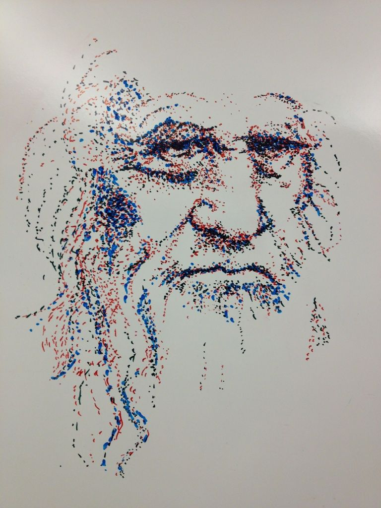 whiteboard art - Google zoeken | Visual Board | Pinterest ...