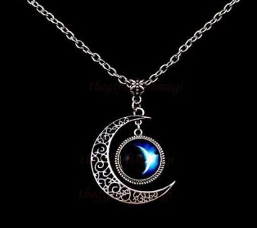 Twitches necklace accesories pinterest jewlery clothes and ring twitches necklace mozeypictures Gallery