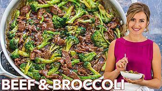 Beef and Broccoli with the Best Sauce (VIDEO) (Natasha's Kitchen) #beefandbroccoli Beef and Broccoli with the Best Sauce (VIDEO) #beefandbroccoli Beef and Broccoli with the Best Sauce (VIDEO) (Natasha's Kitchen) #beefandbroccoli Beef and Broccoli with the Best Sauce (VIDEO) #beefandbroccoli Beef and Broccoli with the Best Sauce (VIDEO) (Natasha's Kitchen) #beefandbroccoli Beef and Broccoli with the Best Sauce (VIDEO) #beefandbroccoli Beef and Broccoli with the Best Sauce (VIDEO) (Natasha's Kitch #beefandbroccoli