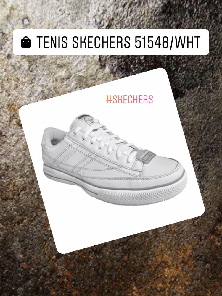 Moler reaccionar Previsión  tenis skechers memory foam hombre - Tienda Online de Zapatos, Ropa y  Complementos de marca