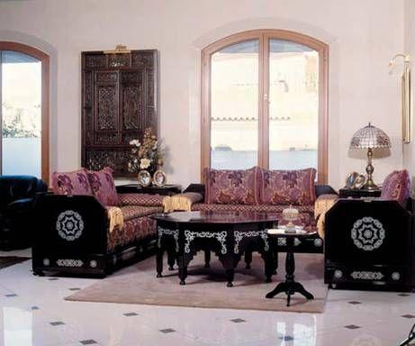 اثاث منزلي 2021 سامح العوضي للاثاث المودرن Home Room Design House Rooms Home