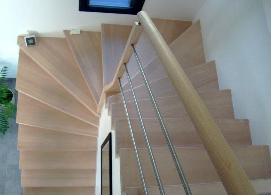 escalier bon rapport qualit prix tradilux escaliers sur mesure z bradl en 2018 pinterest. Black Bedroom Furniture Sets. Home Design Ideas