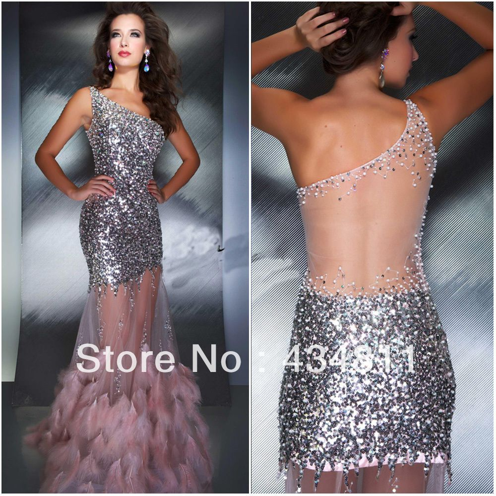 stunning evening gowns - Google Search | beautiful evening gowns ...