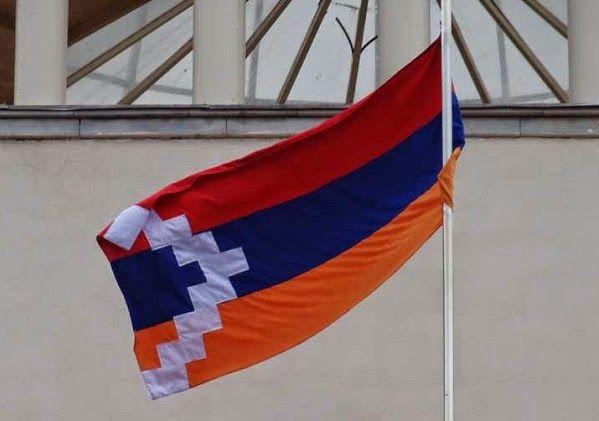 Armenia y Artsaj piden a la OSCE incluir a Stepanakert en conversaciones