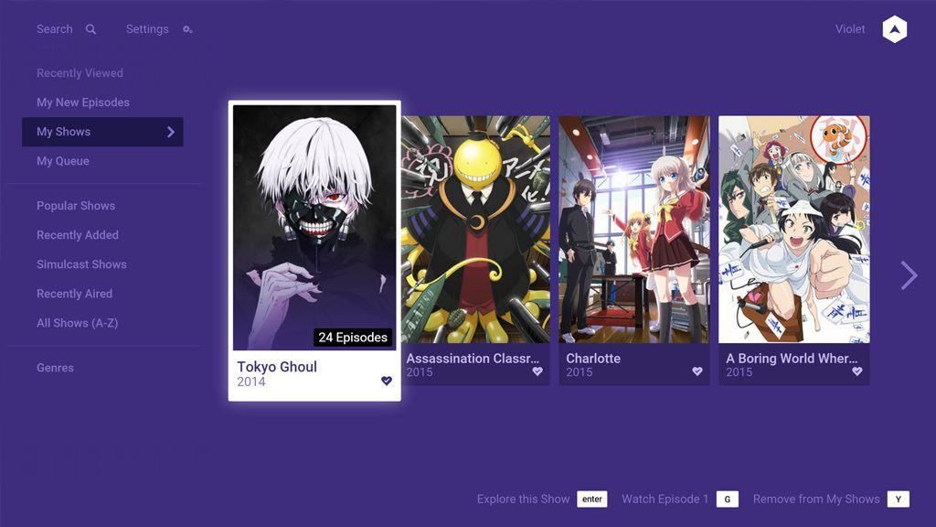 Animelab - KissAnime Alternatives   Software and Apps   Best
