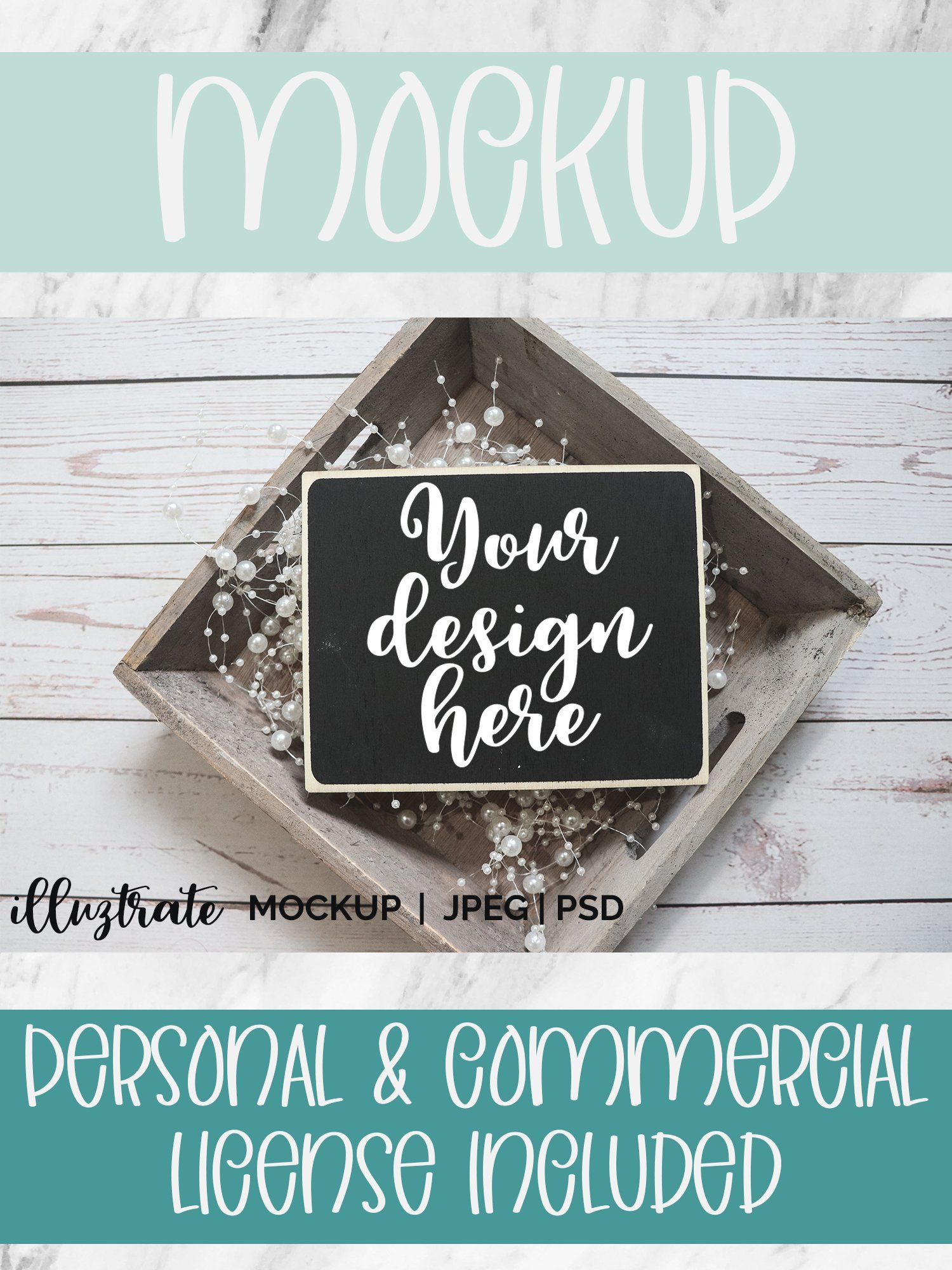 Black Sign Mockup Styled Stock Photography Mockup Design In 2021 Photography Mockup Templates Free Design Sign Mockup
