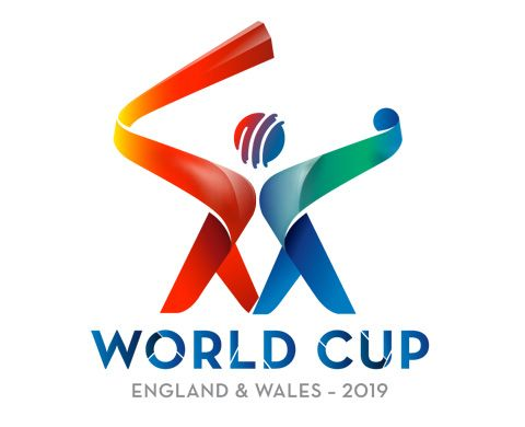 2019 Cricket World Cup Cricket World Cup Argentina World Cup World Cup Logo