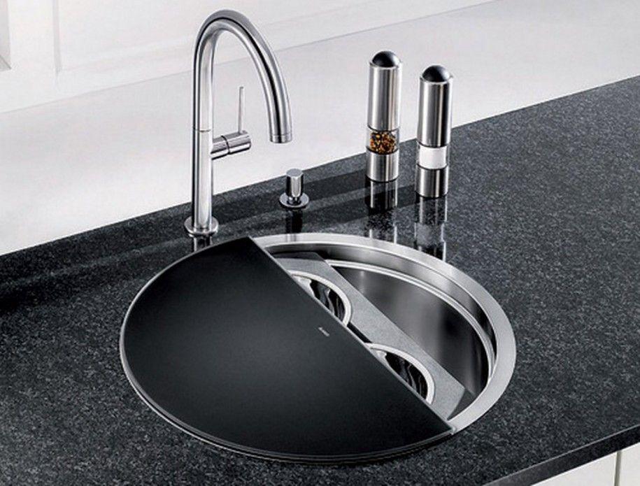 Versatile Kitchen Sink Decoration Ideas Versatile Kitchen Sink Decoration Gallery Versatile Kitchen Sink Decoration Inspiration Versatile Kitchen Sink