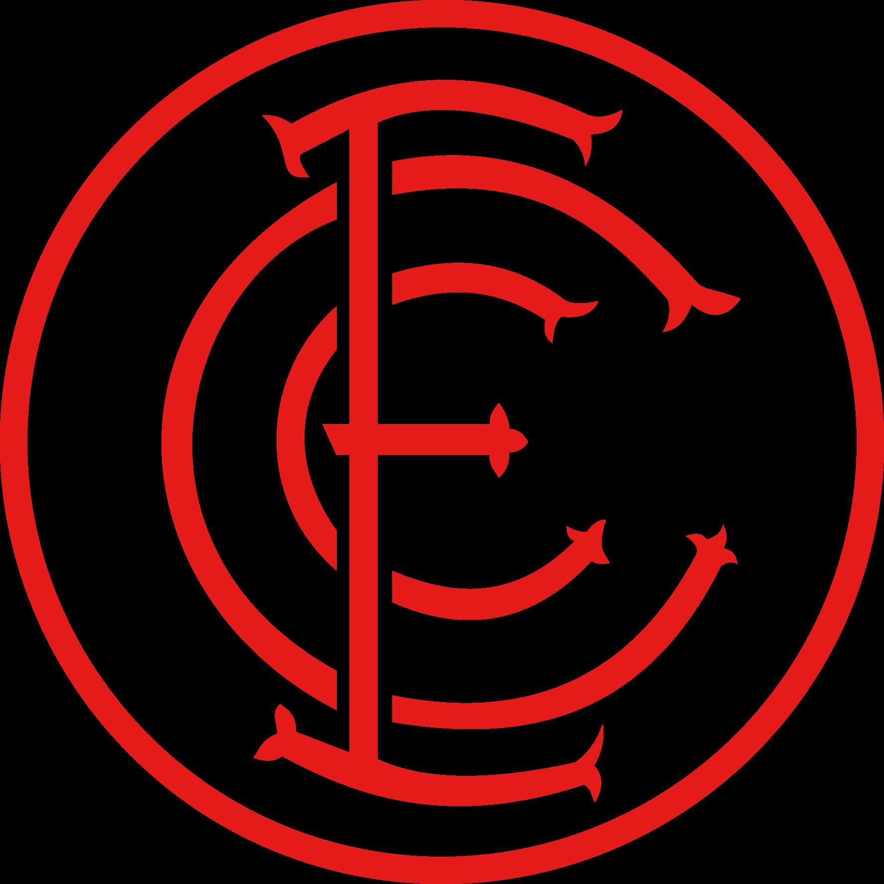 Esporte Clube Colorado