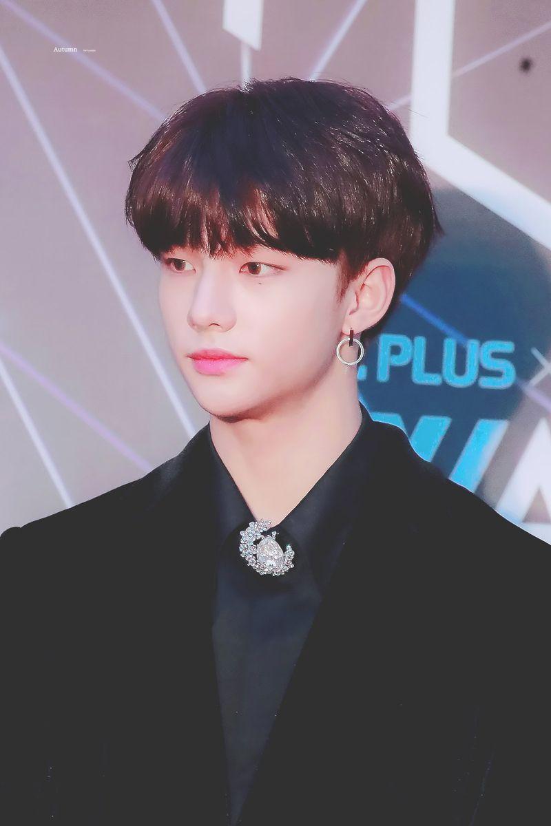 Pin On 6 Kpop Idols