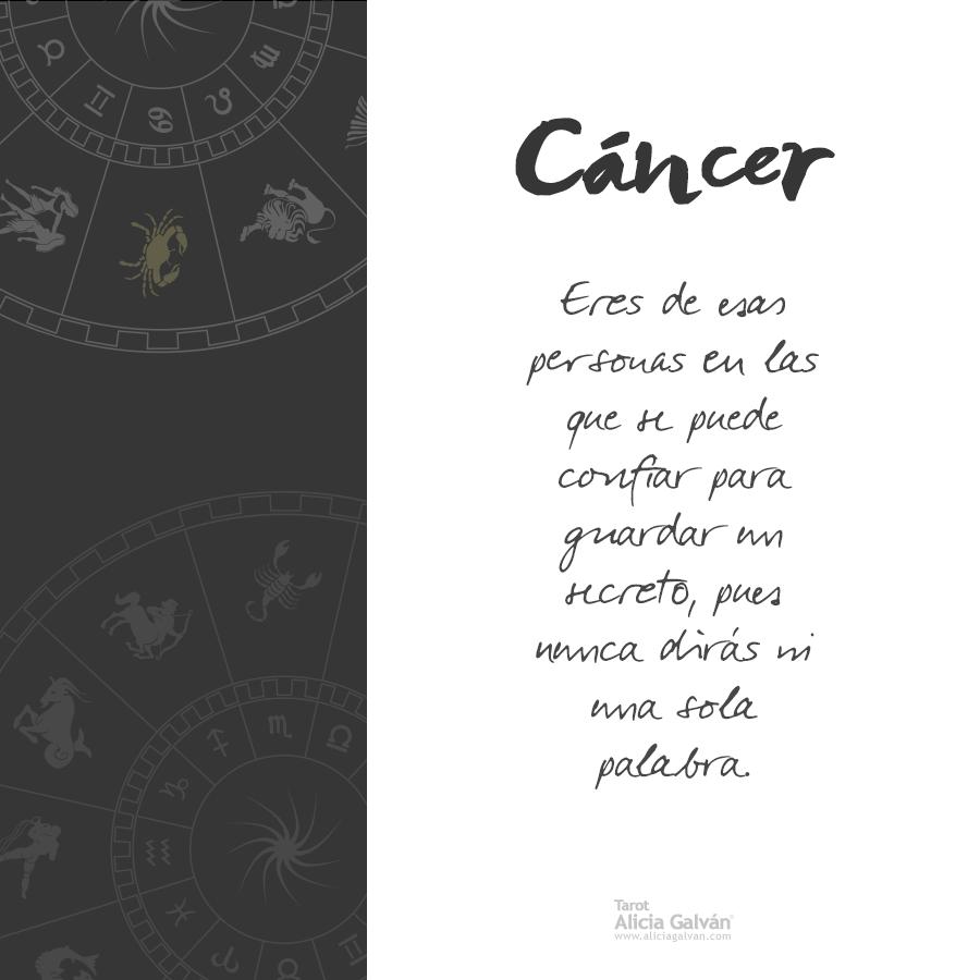 Horóscopo Mensual Aries Signos Del Zodiaco Cáncer Zodiaco