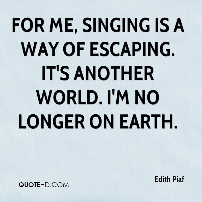 How To Teach Voice Lessons Online Singing Quotes Singer Quote