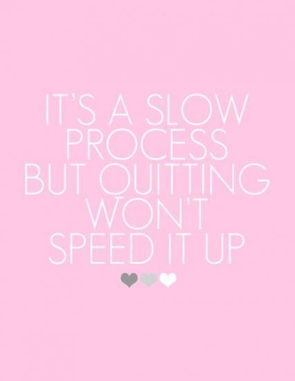 37+ Ideas Fitness Quotes Pink Truths #quotes #fitness