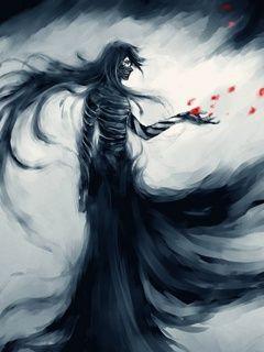 Ichigo Mugetsu My Favourite Form Bleach Anime Bleach Anime Anime Fanart