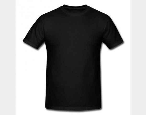 Simple Black Cross T-Shirts for Men at Spreadshirt Unique designs day returns Shop Simple Black Cross Men T-Shirts now!