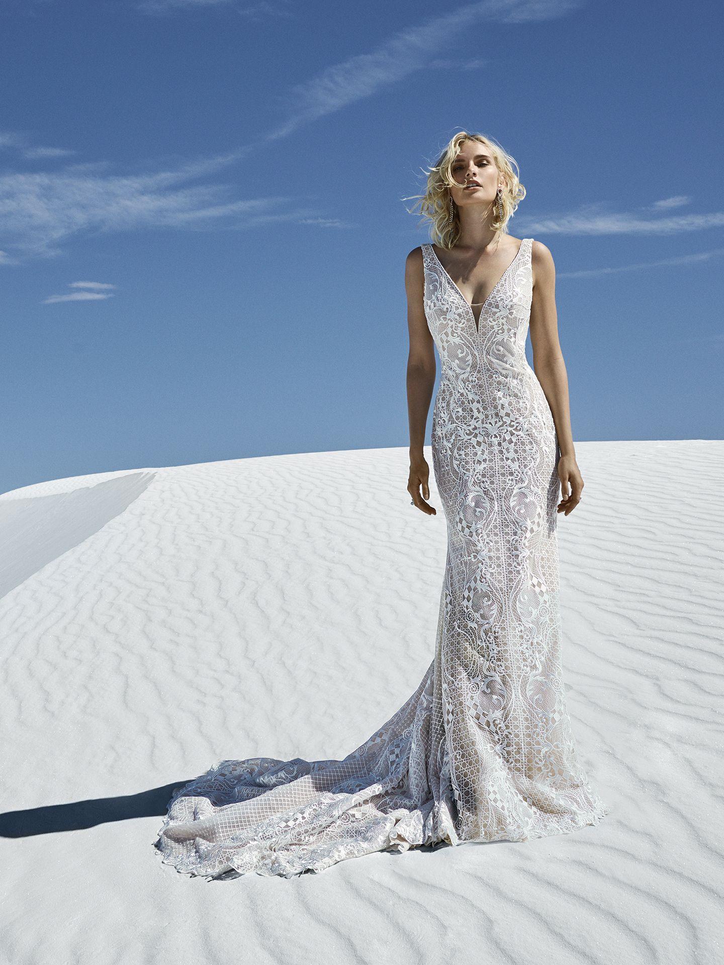 Atherton Sottero Midgley Wedding Dresses Wedding Dress