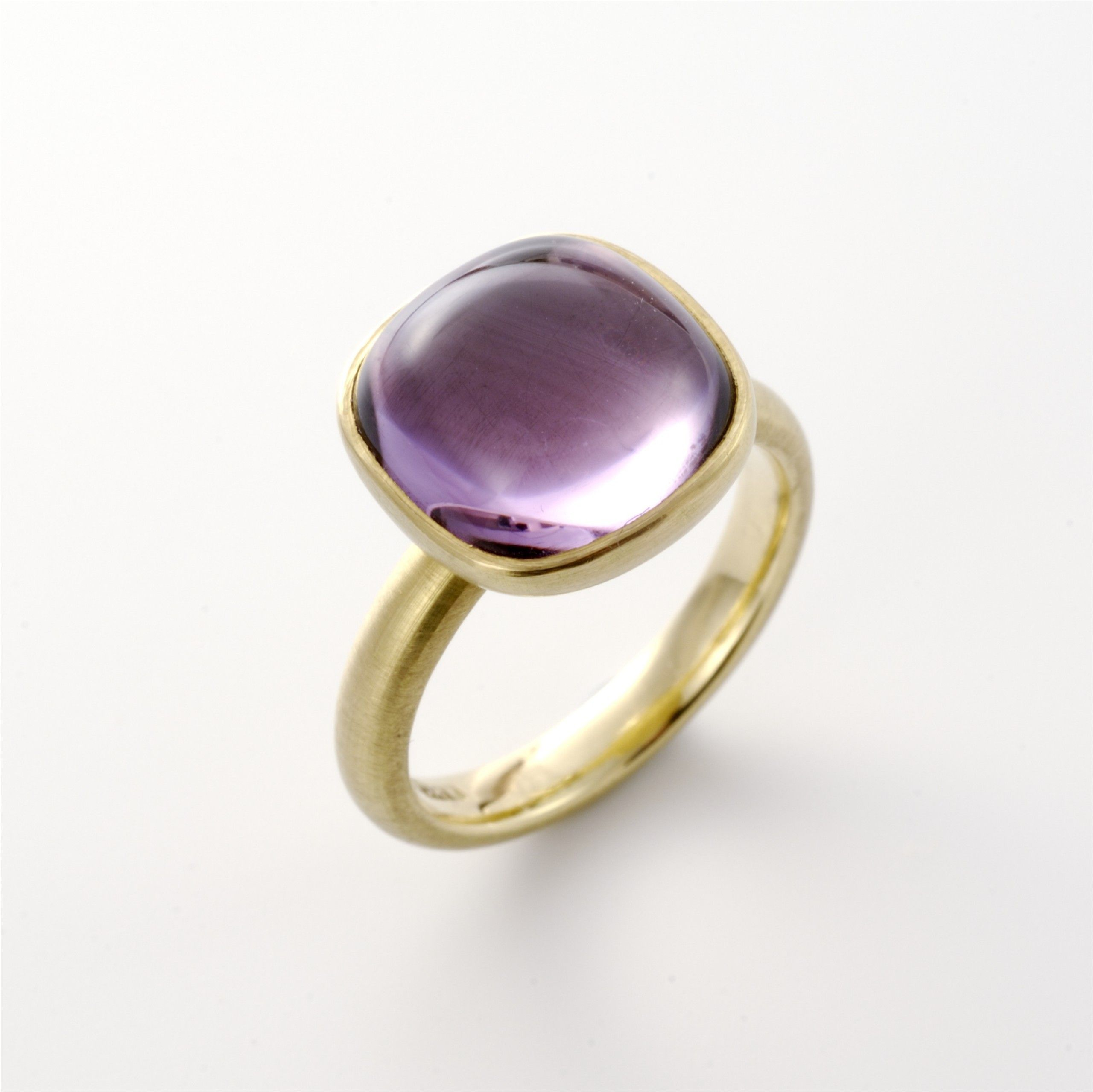 love the stone - contemporary rings by contemporary jewellery