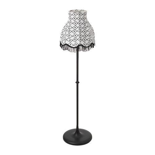 ikea solar lighting. SOLVINDEN LED Solar-powered Floor Lamp - IKEA Ikea Solar Lighting