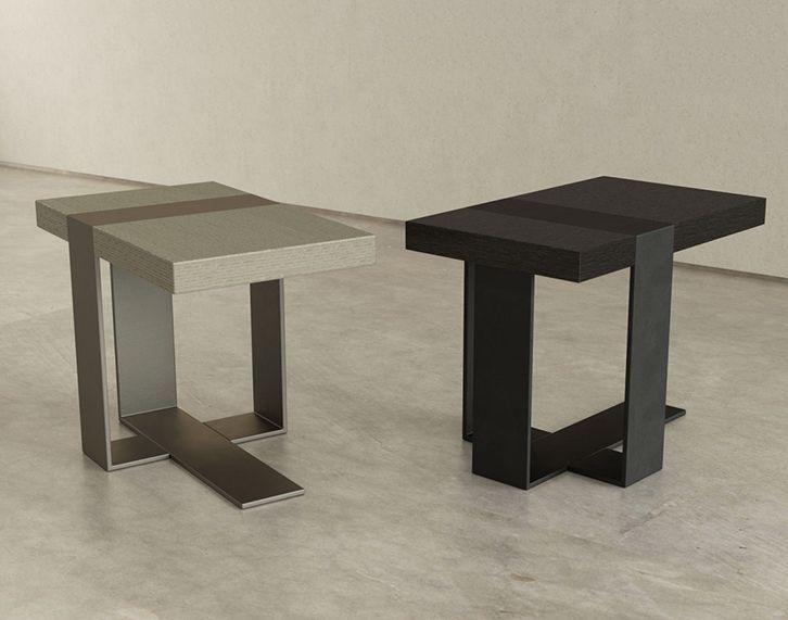 Tavolo Disegno ~ Tavolo basso dallo stile inconfondibile realizzato con elementi in