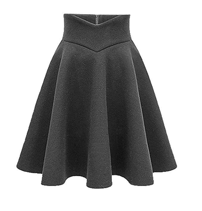 Großhandel PUNK RAVE Herrenmode Gothic Uniform Jacke Mantel Steampunk Retro Stil Winter Männer Woolen Langen Mantel Von Necksweater, $247.31 Auf