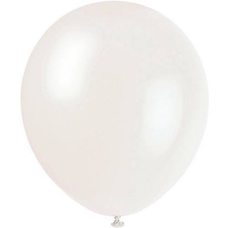 12 Inch Latex Clear Balloons 10ct Pinterest Latex Balloons