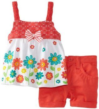 short pants shoes baby knitted set summer