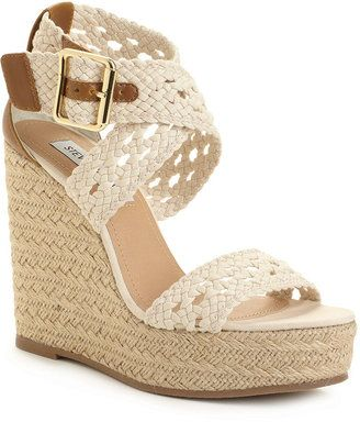 a552da10881d ShopStyle  Steve Madden Women s Shoes