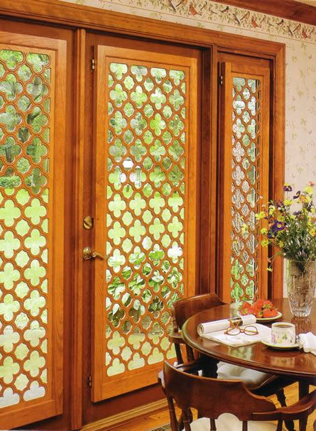 Window Grill Designs For Homes In India Google Search Grill Design Window Grill Window Grill Design