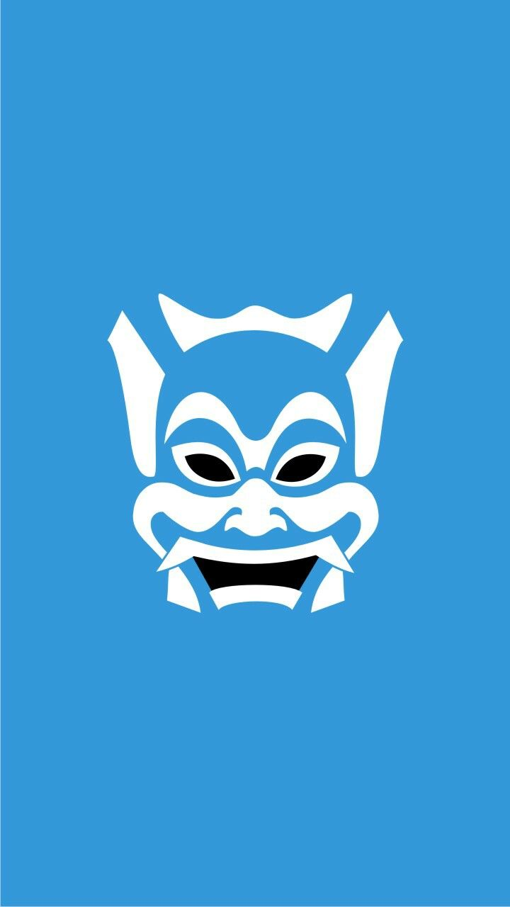 The Blue Spirit Bluespirit Wallpaper Avataraang Zuko Avatar Zuko Avatar The Last Airbender Art Avatar Airbender