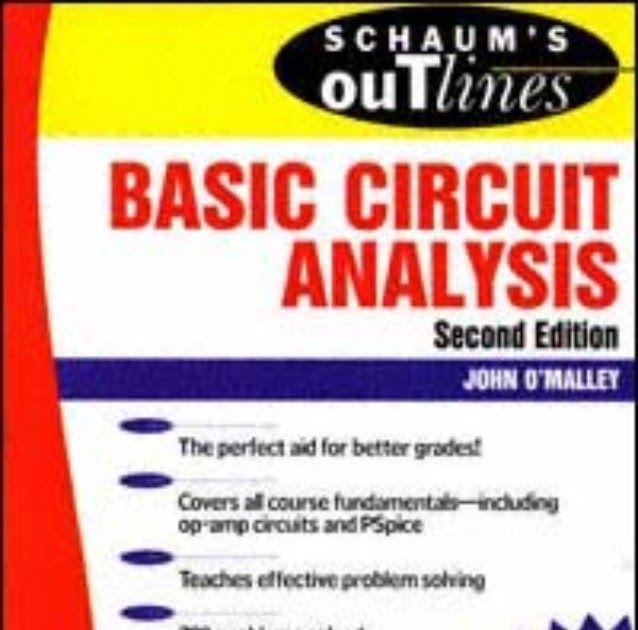 Schaums Outline Fourier Analysis Pdf