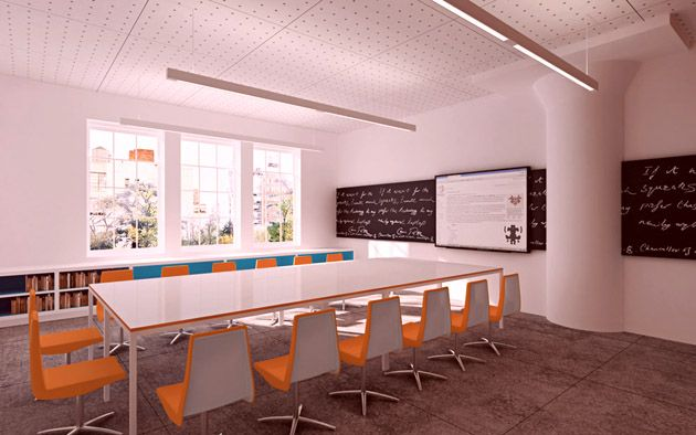 beauty school interior design design academy is considered one of