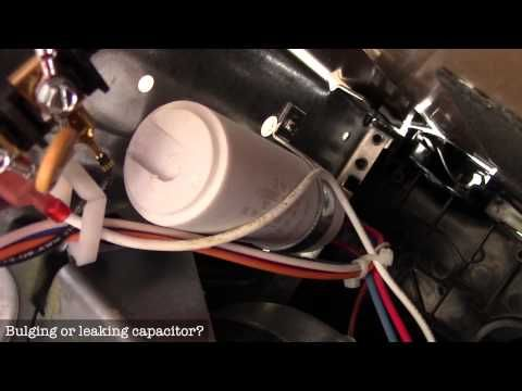 Garage Door Opener Troubleshooting And Repair How To Fix Common Problems Youtube With Images Garage Door Opener Troubleshooting