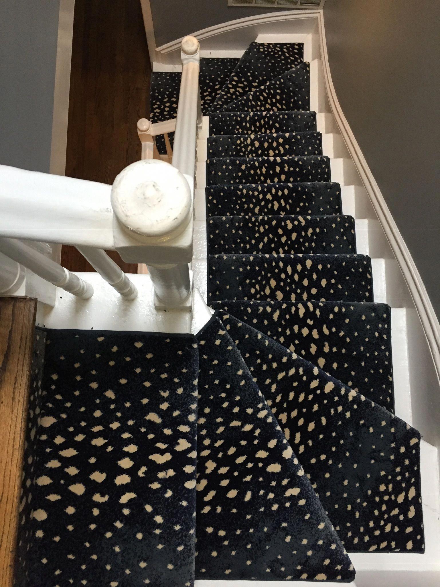 Best Stairways With Carpet Runners Refferal 1377018336 Stair 400 x 300