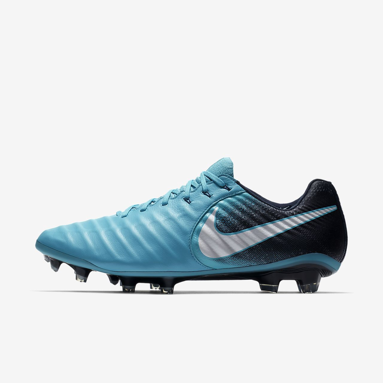 a39a7d699c2f ... purchase nike tiempo legend vii firm ground soccer cleat m 8 w 9.5  51a10 c0d64