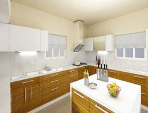 Interior designers in chennai decorators modular kitchen decoration designing also rh pinterest