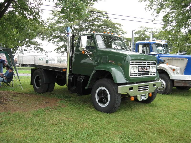 67-72 C/K/T-40's-90's! - Page 2 - The 1947 - Present Chevrolet & GMC Truck Message Board Network
